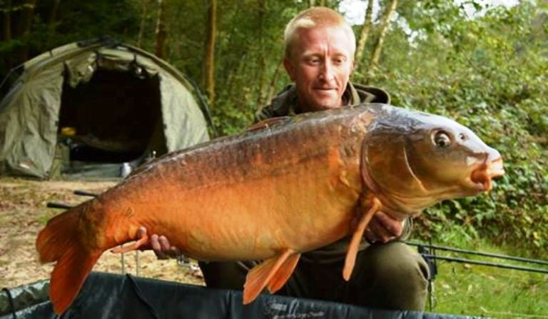 Paul Cook Warty 34lb Sept2